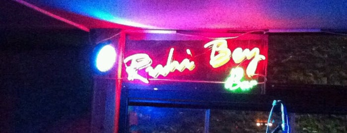 Ruhi Bey is one of 28.01.