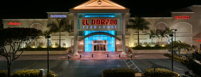 El Dorado Furniture Kendall Miami Fl Thousands Pictures Of Home Furnishing Design And Decor