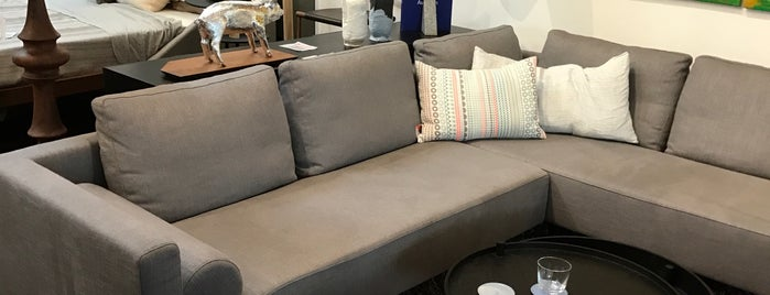 The 15 Best Furniture and Home Stores in San Francisco