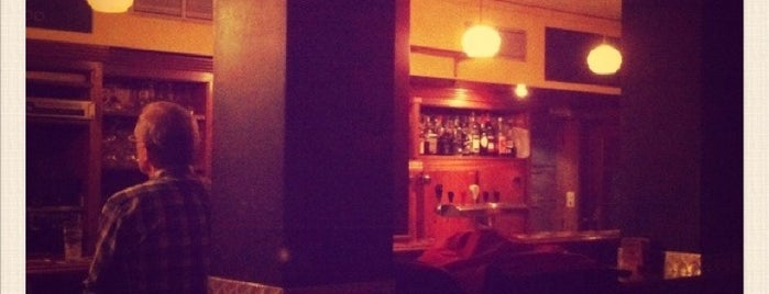Hotel Z is one of VISITED BARS/PUBS.