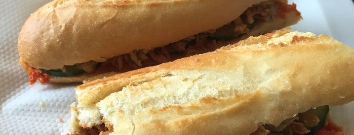 De Heren van Beest is one of Favorite Food.