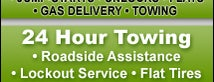 Towing Recovery Rebuilding Assistance Services is one of Naperville, IL.