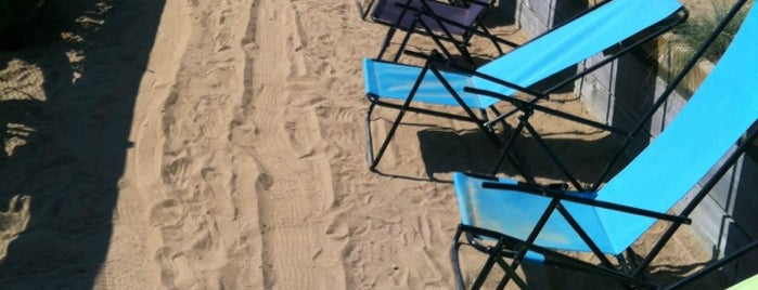 Restaurang Grodhavet is one of Stockholm Misc.
