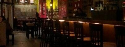 Jack Doyle's Irish Pub is one of Megnézni.