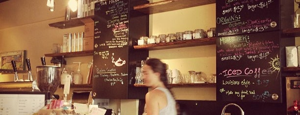 Momento Coffee House is one of Independent Coffee in Vancouver.