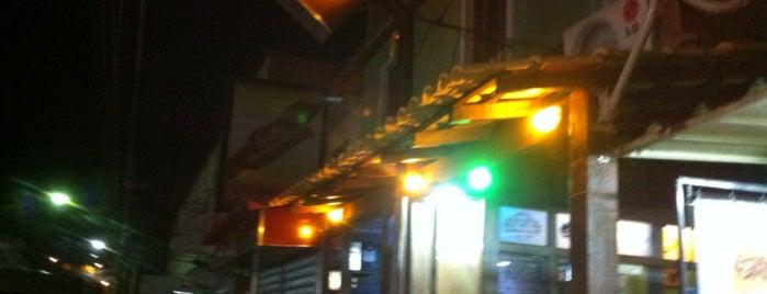The Malttes is one of Cerveja Artesanal Interior Rio de Janeiro.