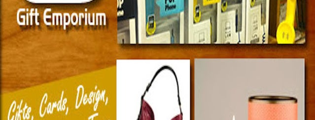 Exit 9 Gift Emporium is one of LES History Month Specials for Foursquare Users.