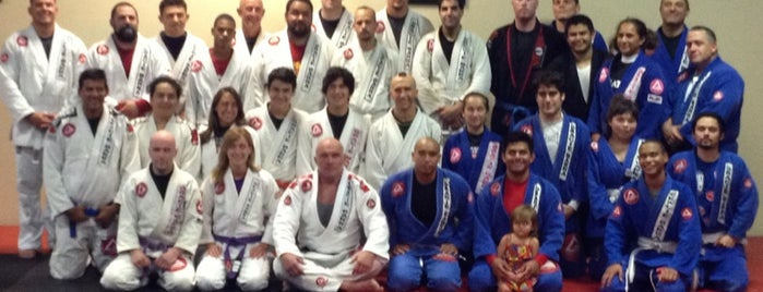Gracie Barra Corona Brazilian Jiu-Jitsu Martial Arts is one of So Cal: Jiu-Jitsu, BJJ, MMA.