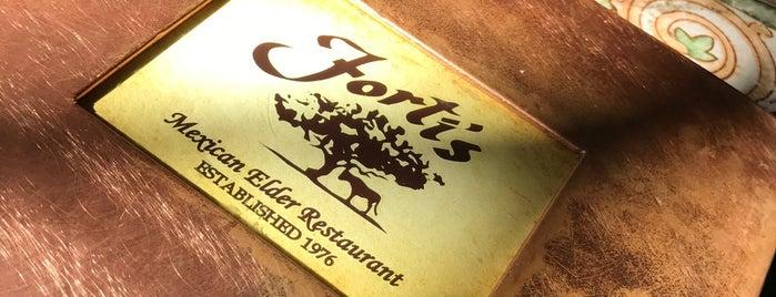 Julio S Cafe Corona Joe Battle El Paso Tx