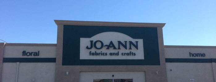 shopping On joann fabrics and crafts west columbia sc