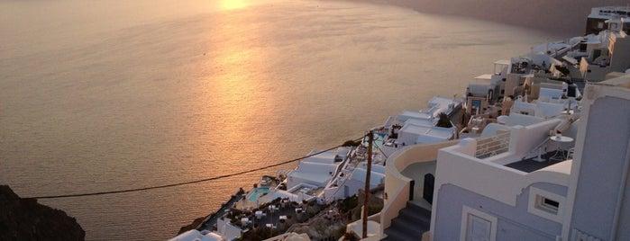 La Maltese is one of Getaway   Hotel.