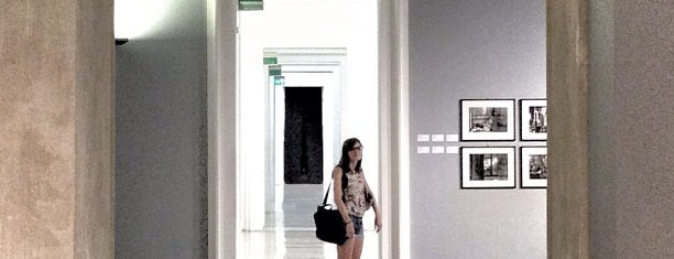 Palazzo Reale is one of Milan(o) the BEST! = Peter's Fav's.