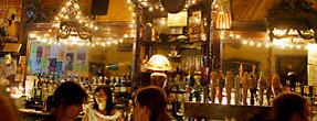 Khyber Pass Pub is one of Flip, Flip, Flipadelphia!.