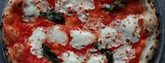 Roberta's Pizza is one of New York's Most Iconic Pizzerias.