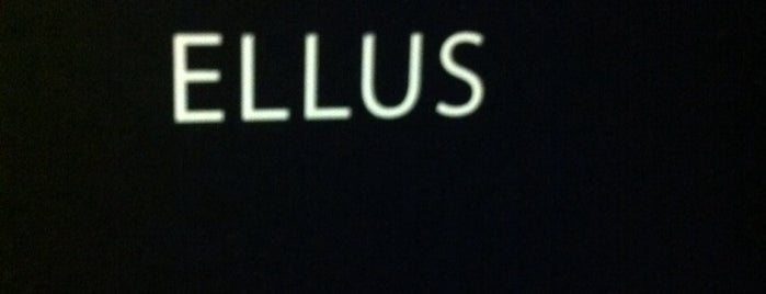 Ellus is one of Midway Mall.