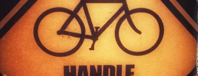 HandleBar is one of St. Louis, MO.