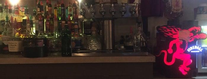 Friends is one of Must-visit Bars in Battle Creek.