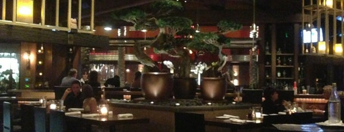 P.F. Chang's is one of The 15 Best Places for Seafood in Irvine.