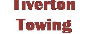 Tiverton Towing is one of Tiverton Towing.