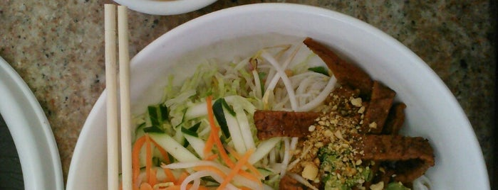 Pho 88 Vietnamese Restaurant is one of Florida trip 2013.