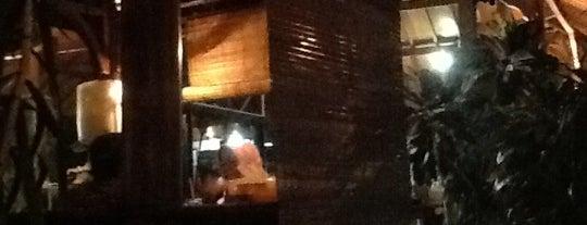 Sambal Botok'an is one of local Guide surabaya, indonesia.