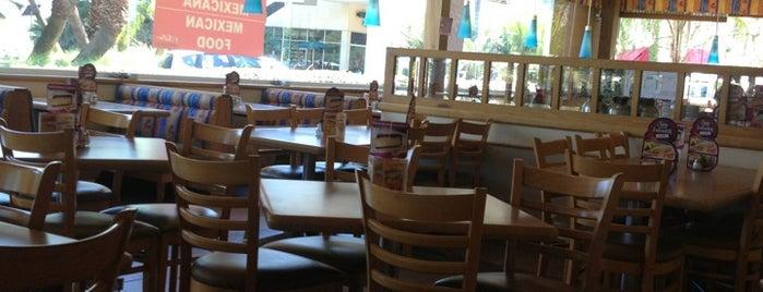 Restaurantes en Vallarta Parte 4