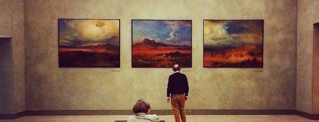 Neue Pinakothek is one of #Munich_Museum.