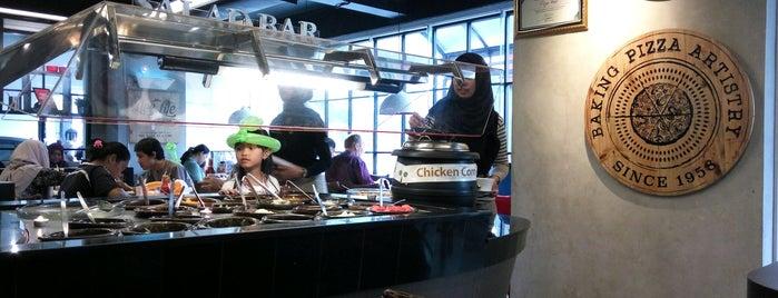 The 20 best value restaurants in Kediri, Indonesia