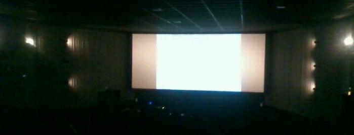 Cine10 Sulacap is one of Cinemas.