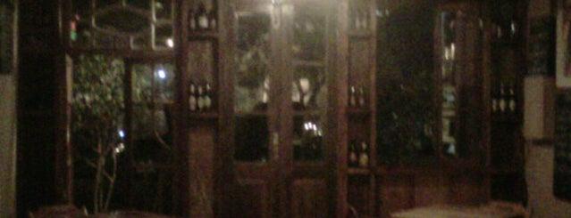 Carmelita Bar is one of Pub's e bares em Porto Alegre.