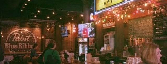 Clyde's on Church is one of Nashville and Franklin.