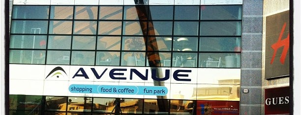 Been to avenue is one of been to malvernweather Image collections