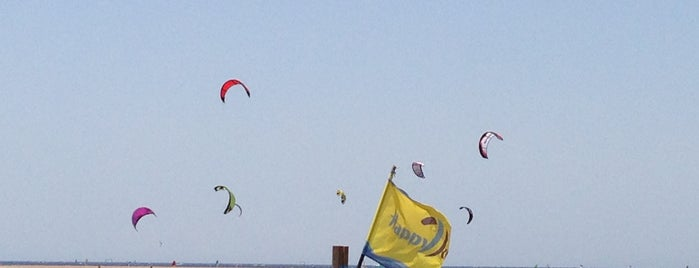 Happy Kite is one of Be Charmed @ Sharm El Sheikh.