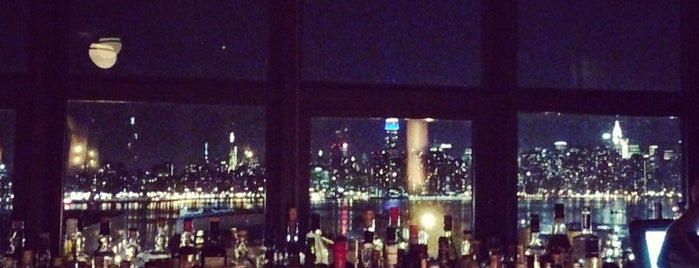 The Ides at Wythe Hotel is one of Favs for Drinks.
