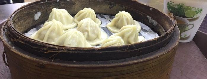 永和春秋豆漿 (河南路) is one of Taiwan.