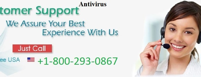 800-293-0867 Avast Antivirus Support Phone Number
