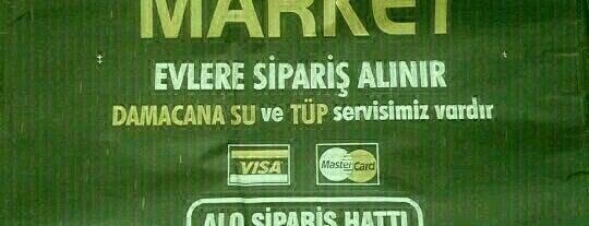 Teknosa Kuşadası is one of Kuşadası ...