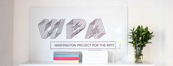 Washington Project for the Arts is one of Neighborhood Guide to Shaw.