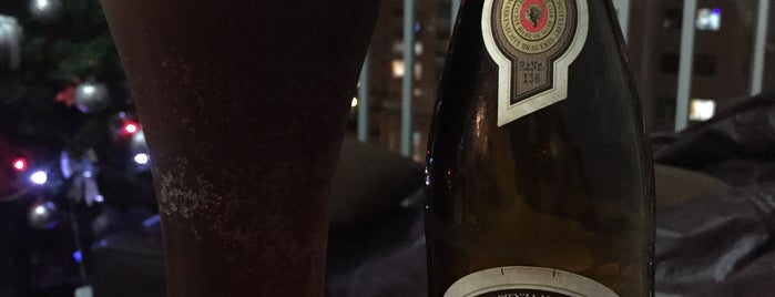 Beer Biker Bar is one of Preciso visitar - Loja/Bar - Cervejas de Verdade.