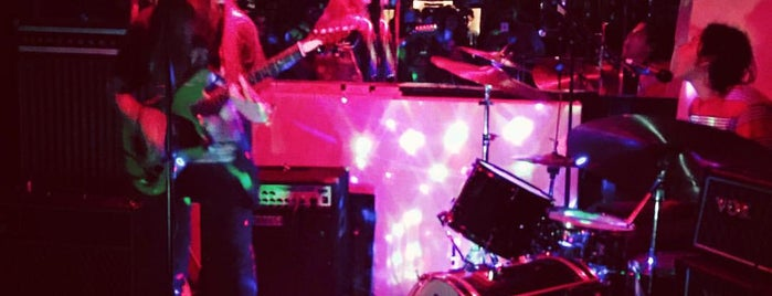 The 15 Best Music Venues in Brooklyn
