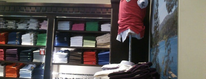 Sacoor Brothers Outlet is one of Sacoor Brothers.