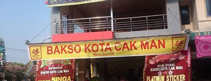 Rumah Eka