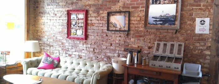 mean mug coffee house is one of the 15 best places for breakfast food in chattanooga - Breakfast House Restaurant Wall Designs