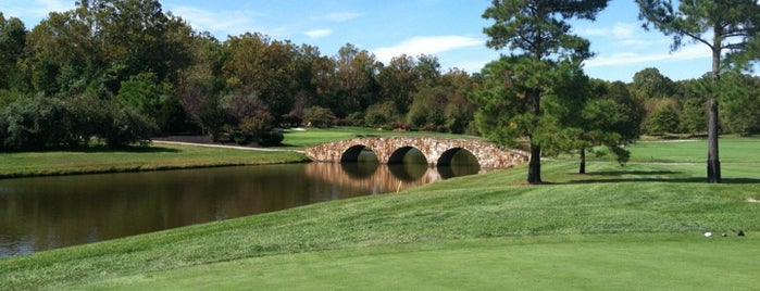 Renditions Golf Course is one of Let's Play Golf: DC Metro (< $80).