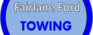 Fairlane Ford Towing is one of Fairlane Ford Towing.