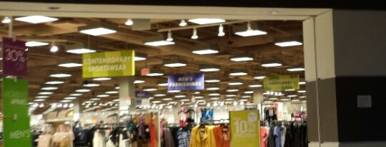 Last Call by Neiman Marcus is one of Top picks for Clothing Stores.