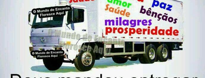 Mini Mercado Extra is one of Mini Mercado Extra.