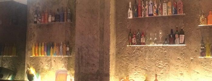 Tastings Wine Bar is one of Hong Kong.