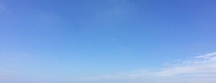 衣張山山頂 is one of 三浦半島の山々.