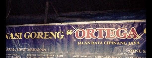 Guide to Jakarta Timur's best spots